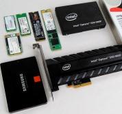 SSD Data Recovery Company Dubai