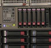 Dell Server Data Recovery in Dubai